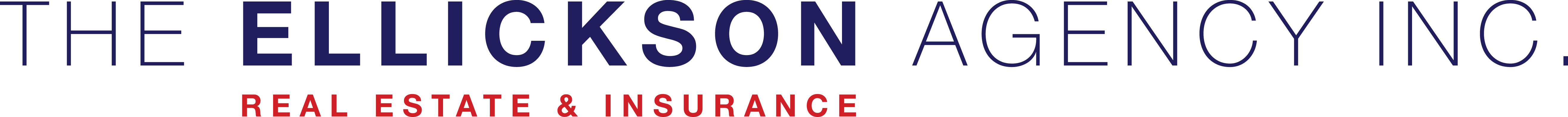 Ellickson Agency