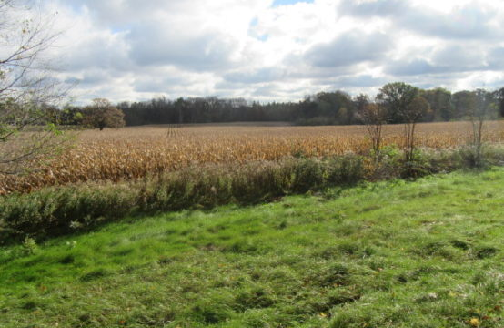 35 Acres 22 North Wautoma